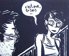 Bulle Gaie - Page 4 01
