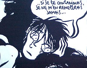 Bulle Gaie - Page 4 02