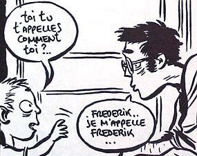 Bulle Gaie - Page 4 03