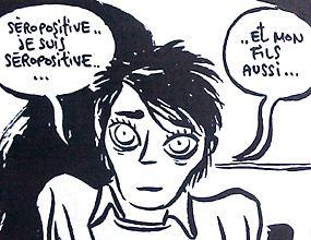Bulle Gaie - Page 4 05