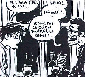 Bulle Gaie - Page 4 06