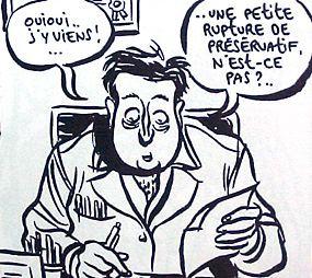 Bulle Gaie - Page 4 07